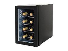 Холодильник для вина «Duras» (арт. 11250800)