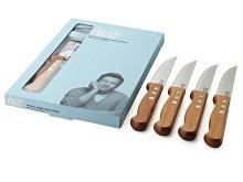 Ножи для стейка(арт. 11253200), фото 3