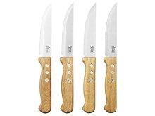 Ножи для стейка(арт. 11253200), фото 4