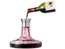 Графин для вина «Flow» (арт. 11254000)