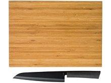 Разделочная доска и нож Element(арт. 11258800), фото 3