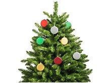 Рождественская игрушка «Dooley»(арт. 11264802), фото 5