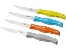 Набор из 4 ножей для стейков(арт. 11265300)