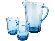 Графин с 2 стаканами(арт. 11269300)
