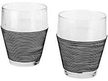 Набор стаканов «Timo» (арт. 11270300)