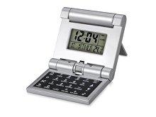 Калькулятор «Цезарь» (арт. 113000)