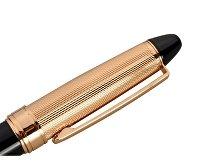 Ручка металлическая шариковая «Стерлинг»(арт. 11393.07), фото 2