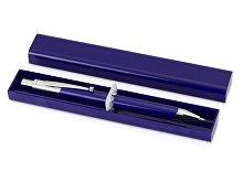 Ручка металлическая шариковая «Родос»(арт. 11404.02), фото 3