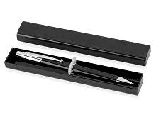 Ручка металлическая шариковая «Родос»(арт. 11404.07), фото 3