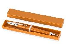 Ручка металлическая шариковая «Родос»(арт. 11404.13), фото 3