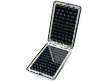 Портативное зарядное устройство на солнечной батарее(арт. 11603300)