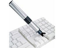 Набор для чистки компьютера «Клинер»(арт. 11606200), фото 6