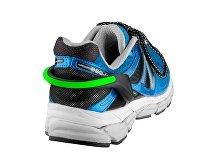 Светодиодный клип для обуви «Usain»(арт. 11810200), фото 2