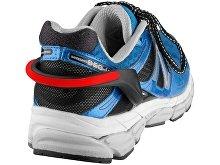 Светодиодный клип для обуви «Usain»(арт. 11810201), фото 4