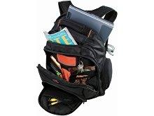 Рюкзак «Neotec»(арт. 11907600), фото 4