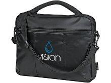 """Конференц-сумка «Dash» для ноутбука 15,4""""(арт. 11921900), фото 3"""