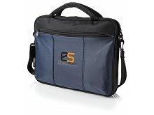"""Конференц-сумка «Dash» для ноутбука 15,4""""(арт. 11921901), фото 2"""