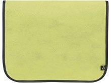 Конференц сумка для документов «Mission»(арт. 11926603), фото 2