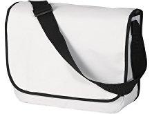 Конференц сумка для документов «Malibu» (арт. 11938400)