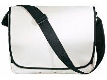 Конференц сумка для документов «Malibu»(арт. 11938400), фото 2