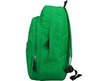 Рюкзак «Trend»(арт. 11938601), фото 7