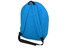 Рюкзак «Trend»(арт. 11938602), фото 2