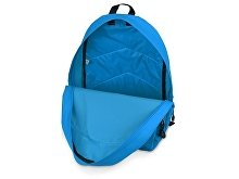 Рюкзак «Trend»(арт. 11938602), фото 4