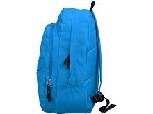 Рюкзак «Trend»(арт. 11938602), фото 7