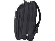 Рюкзак для ноутбука(арт. 11944700), фото 2