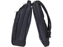 Рюкзак для ноутбука(арт. 11944700), фото 4