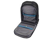 Рюкзак для ноутбука(арт. 11944700), фото 7