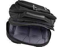 Рюкзак для ноутбука(арт. 11944700), фото 8