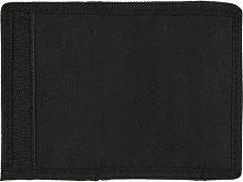 Кошелек «Карман»(арт. 11948400), фото 6