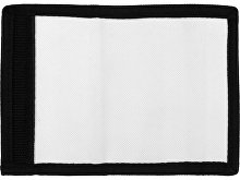 Кошелек «Карман»(арт. 11948401), фото 6