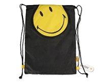 Рюкзак Smiley(арт. 11954100), фото 2