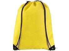 Рюкзак-мешок «Evergreen»(арт. 11961901), фото 2