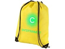 Рюкзак-мешок «Evergreen»(арт. 11961901), фото 3