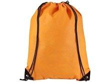 Рюкзак-мешок «Evergreen»(арт. 11961902), фото 2