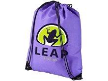 Рюкзак-мешок «Evergreen»(арт. 11961904), фото 3