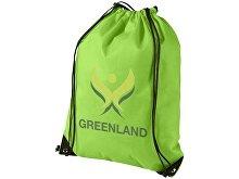 Рюкзак-мешок «Evergreen»(арт. 11961906), фото 3