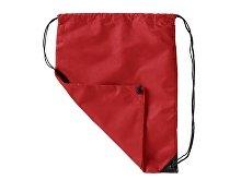 Рюкзак-мешок «Condor»(арт. 11963203), фото 2