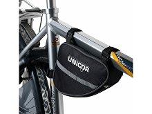 Сумка велосипедная «Peloton»(арт. 11970500), фото 3