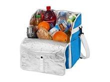 """Сумка-рюкзак холодильник """"Reykjavik""""(арт. 11970701)"""