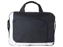 Конференц сумка для документов(арт. 11973403), фото 2