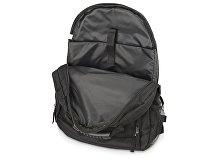 Рюкзак для ноутбука(арт. 11979400), фото 6