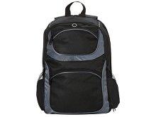 Рюкзак для ноутбука до 15,4''(арт. 11979500), фото 2