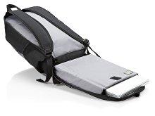Рюкзак для ноутбука до 15,4''(арт. 11979500), фото 3