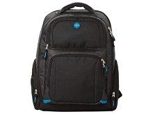 """Рюкзак для ноутбука 15,4""""(арт. 11979600), фото 2"""