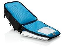 """Рюкзак для ноутбука 15,4""""(арт. 11979600), фото 3"""