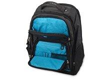 """Рюкзак для ноутбука 15,4""""(арт. 11979600), фото 4"""